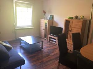 obrázek - City Apartment