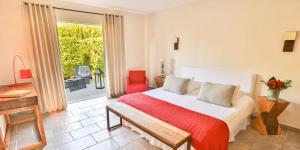 Hotel La Dimora (16 of 66)