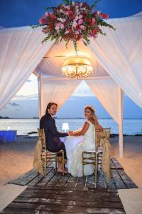 Dreams Sands Cancun Resort & Spa (37 of 53)