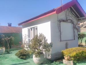 obrázek - Casa da Vó Cida