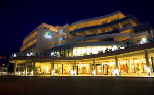 LABRANDA Riviera Premium Resort & Spa (20 of 52)