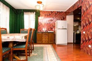 2-х комнатная квартира - Krasnyy Kurgan