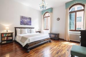 Ve.N.I.Ce Cera Casa Dolce Vita - Venecia