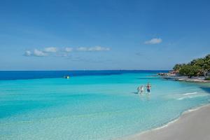 Dreams Sands Cancun Resort & Spa (21 of 53)