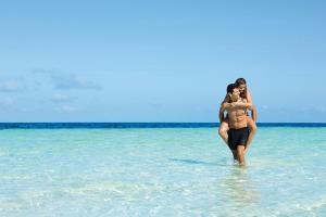 Dreams Sands Cancun Resort & Spa (22 of 53)