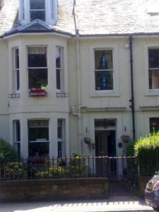 Mackenzie Guest house - Seafield