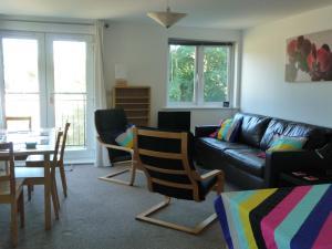 obrázek - Badgers Grove Holiday Apartment