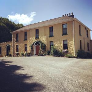 Ballyglass Country House - Dundrum