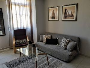 obrázek - Dali Rooms