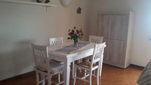 Casa aranceto - AbcAlberghi.com