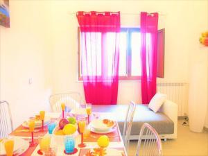 obrázek - Casa Enzuccio