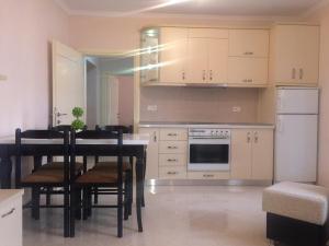 Xhoga's Apartment - Pogradec