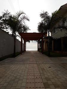 Perequê Porto Belo, Apartmány  Porto Belo - big - 9
