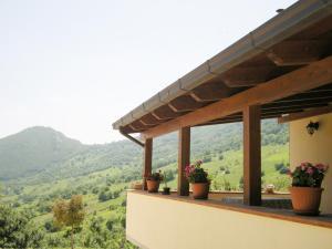 Residence Amici del Sorriso - AbcAlberghi.com