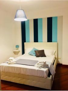 Giupy Home - AbcAlberghi.com