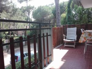 Appartamento MiMa Pineta - AbcAlberghi.com