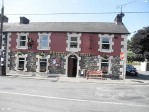 Fitzpatricks Tavern and Hotel