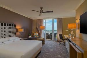 Hyatt Regency Coconut Point Resort and Spa (24 of 64)
