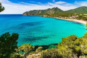 Park Hyatt Mallorca (25 of 100)