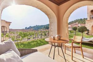 Park Hyatt Mallorca (36 of 100)