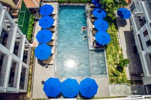 Hoi An Rosemary Boutique Hotel - Hoi An