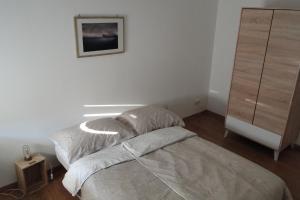 Apartment Galerija, Appartamenti  Tuzla - big - 18