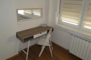 Apartment Galerija, Appartamenti  Tuzla - big - 19