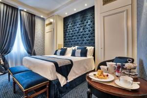 Hotel Londra Palace (3 of 36)