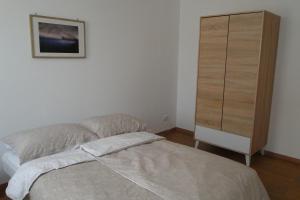 Apartment Galerija, Appartamenti  Tuzla - big - 22