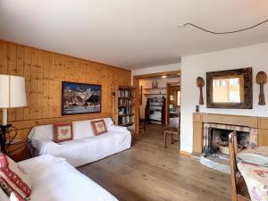obrázek - Apartment Neige et Soleil 105