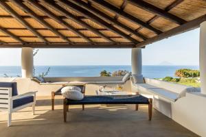 Capofaro Malvasia and Resort (26 of 66)