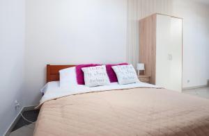 PORTŁÓDŹ Apartment by PinPoint