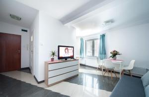 obrázek - PORT-ŁÓDŹ Apartment by PinPoint