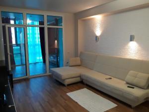 obrázek - Apartment po Fedora Gladkova