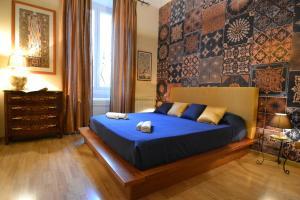 BDC - Maison Sophie al Vaticano - abcRoma.com