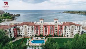 obrázek - Primea Beach Residence