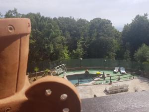 Villa Raggio di Sole - AbcAlberghi.com
