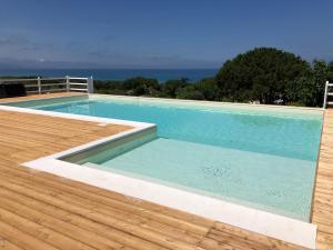Villa La Bitta - AbcAlberghi.com
