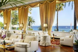 Royal Hotel Sanremo (5 of 65)