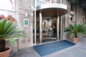 Quality Hotel Nova Domus - AbcAlberghi.com