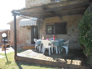 Il Mandorlo - AbcAlberghi.com