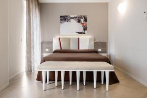Guesthouse Verona - AbcAlberghi.com