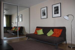 obrázek - Apartment on Gogolya 11