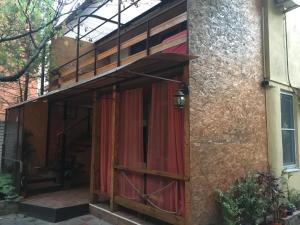 Гостевой дом У Марины, Анапа