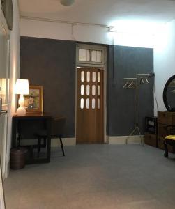 Grade Apartment, Ferienwohnungen  Guangzhou - big - 12