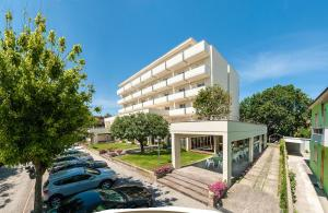 Hotel Le Querce - Senigallia