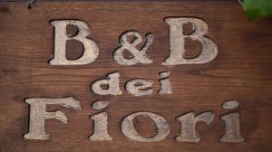 Auberges de jeunesse - B&B dei Fiori