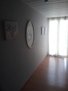 Camera Tripla Superior con Vista Mare