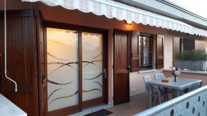 Casa Chiara - AbcAlberghi.com