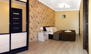 Apartment on Partizanskay St - Malaya Setun'